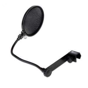 Popfilter Power Dynamics PDS-M16 kép