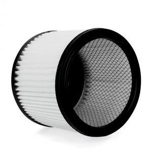 Klarstein, pót HEPA szűrő IVC-50 porszívóhoz kép