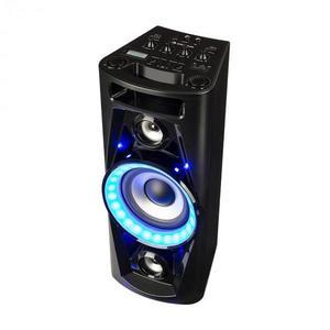 Auna auna UltraSonic Pulse V6-40 | 40 W RMS / 160 W kép