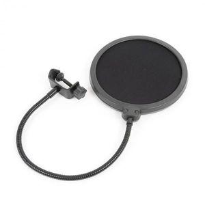 Mikrofon szűrők kép
