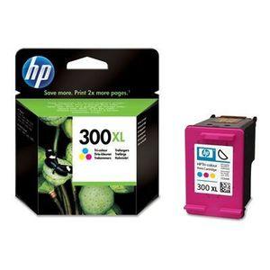 HP 300XL (CC644EE) kép