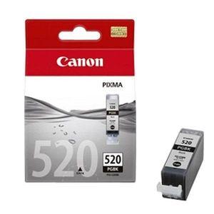 Canon PGI-520BK fekete kép