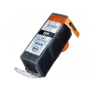 Canon PGI-525BK fekete kép