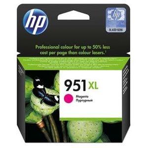 HP 951XL (CN047AE) kép