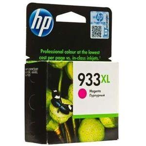 HP (933XL) CN055AE kép