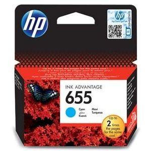 HP CZ110AE 655 kép