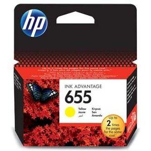 HP 655 (CZ112AE) kép