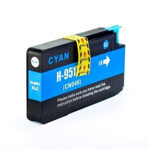 HP 951XL (CN046AE) kép