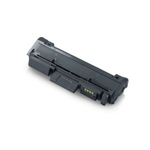 Samsung MLT-D116L fekete kép