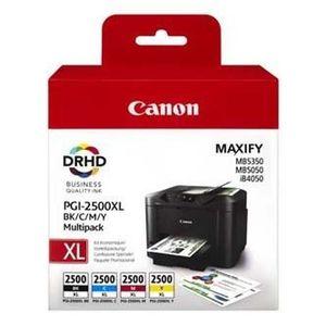 Canon PGI-2500XL multipack kép