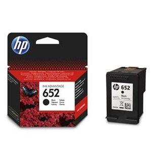 HP F6V25AE 652 kép