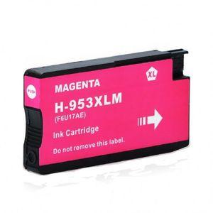 HP 953XL F6U17AE kép