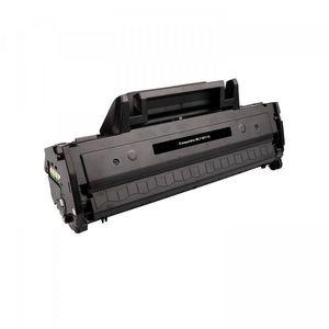 Samsung MLT-D111L fekete kép