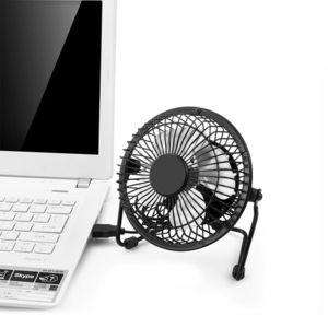 Tablet és laptop kiegészítők kép