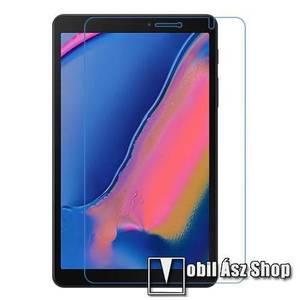 Galaxy Tab S kép