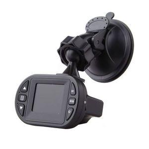 Útvonalrögzítő kamera kép