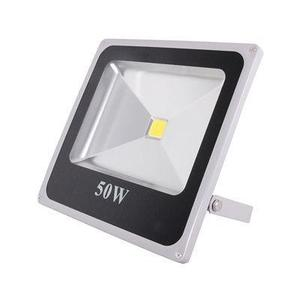 50 W LED reflektor kép