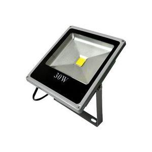 30 W LED reflektor kül-és beltéri kép