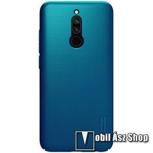 Tok Nillkin Super Frosted Xiaomi Redmi 8, Kék kép