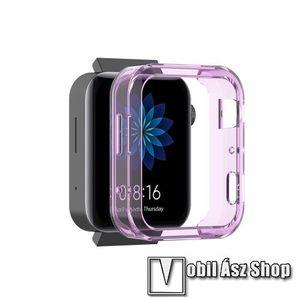 Xiaomi Mi Watch kép