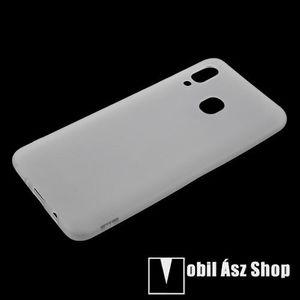 Samsung Galaxy A20e - fehér kép