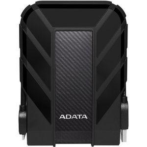 ADATA HD710P 1TB fekete kép