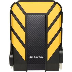 ADATA HD710P 1TB sárga kép