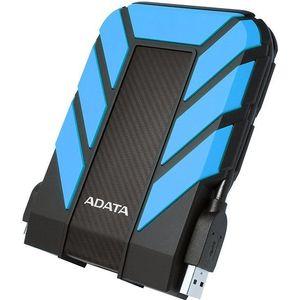 ADATA HD710P 1TB kék kép