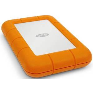 """LaCie 2.5"""" Rugged USB-C 1 TB kép"""