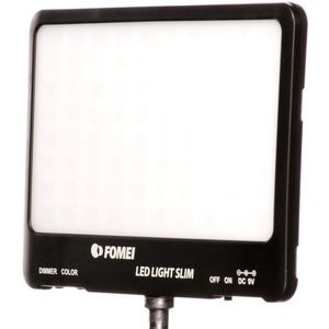 Fomei LED Light Slim 15W kép