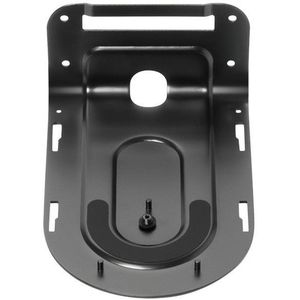 Logitech Rally Video Conferencing Mounting Kit kép