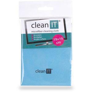 CLEAN IT CL-710 - világoskék kép