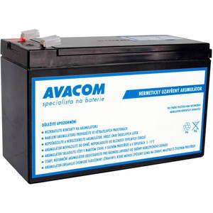 Akkumulátor kép
