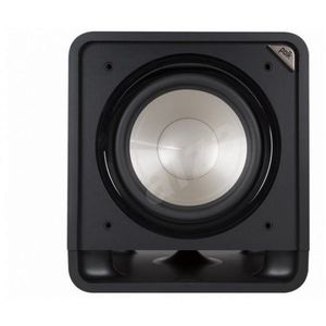 Polk Audio HTS 12, fekete kép