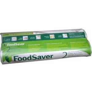 Foodsaver FSR2802 fólia kép