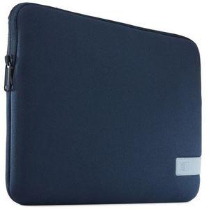 """Case Logic Reflect laptop tok 13"""" (sötétkék) kép"""