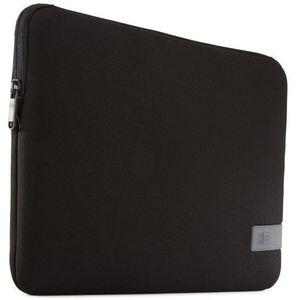 """Case Logic Reflect laptop tok 13"""" (fekete) kép"""
