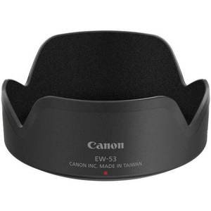 Canon EW-53 kép