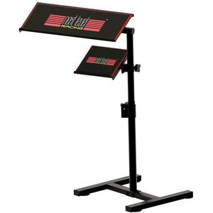 Next Level Racing Free Standing Keyboard and Mouse Stand kép