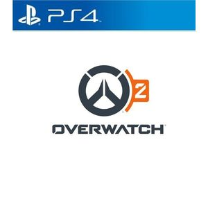 Overwatch 2 - PS4 kép