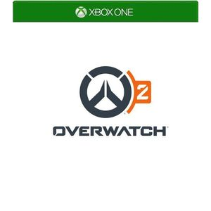 Overwatch 2 - Xbox One kép