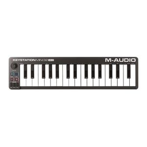 M-Audio Keystation Mini 32 MK3 kép