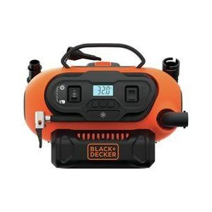Black&Decker BDCINF18N kép