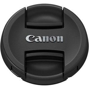 Canon E-49 kép