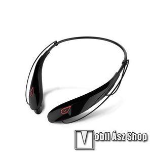 Bluetooth kép