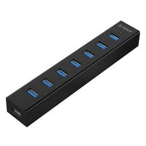 USB elosztó hub kép