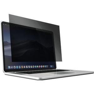 """Kensington a MacBook Air 11 """"készülékhez, kétirányú, levehető kép"""