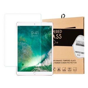 MG 9H üvegfólia iPad Air 2019 / iPad Pro 10.5 kép