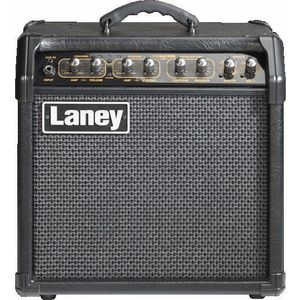 Laney Linebacker 20 kép