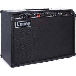Laney LV300Twin kép